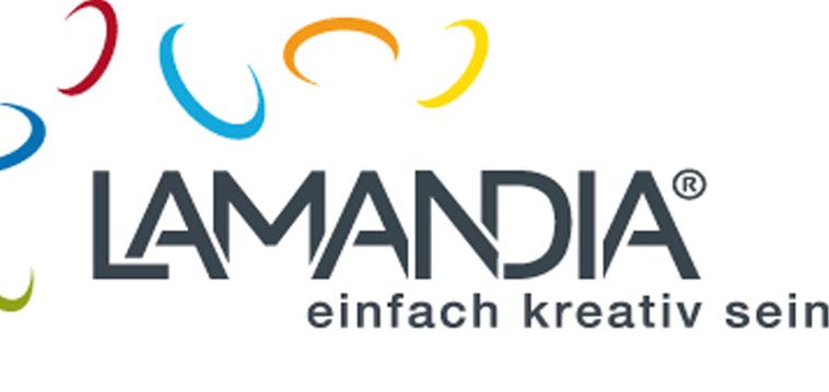 Lamandia