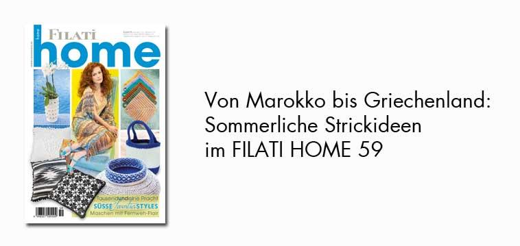 FILATI Home 59