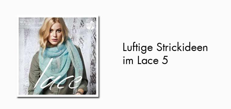 Lace 5