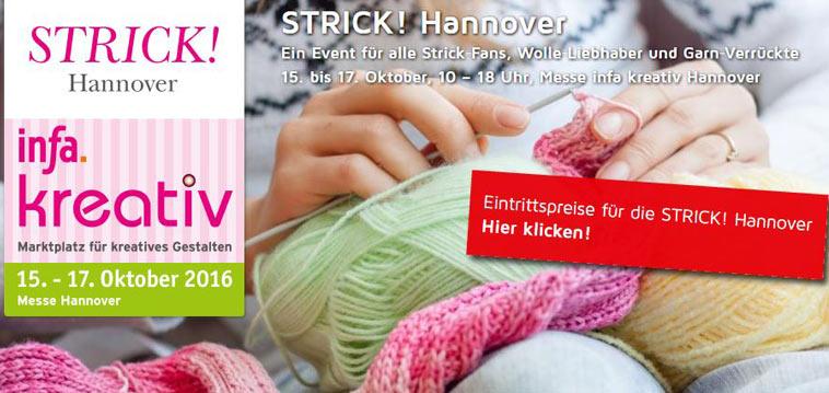 http://www.strick-hannover.de/